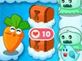 Carrot Fantasy Extreme online game