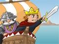 Tower Breaker 2 Across the Seas online game