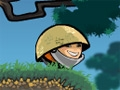 Little Ninja online game