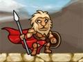Spanthera online game