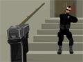 Hitstick Rebirth online hra