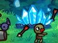 Sentry Knight online game