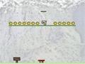 Mixel Worlds online game