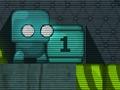 Deactibot online hra
