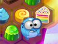 Sugar Tales online hra