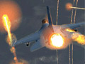 Air War 3D Invasion online game