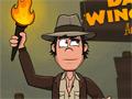 Dakota Winchester's Adventures online hra