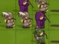 Battle Rush: Tactics online hra