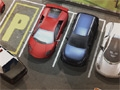 Supercar Parking 2 online hra