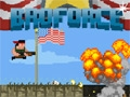 Broforce online game