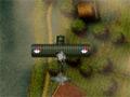 Strafe - WW2 Western Front online hra