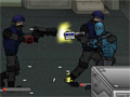 Tek Tactical online game