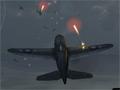 Air War 3D: Classic online hra