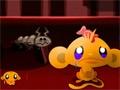 Monkey Go Happy Mayhem juego en línea