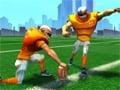 Pro Kicker Frenzy juego en línea