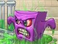 Swapsters online game