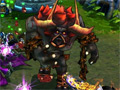 League of Legends online hra