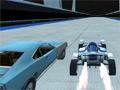 Trackracing Online online game