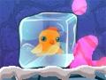 Unfreeze Me 3 online hra