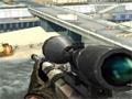 Sniper Team 2 online game