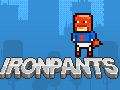 Ironpants Online online game