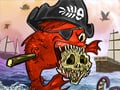 Feed Us Pirates online game
