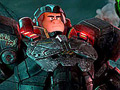 Wreck It Ralph: Hero's Duty online hra