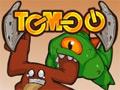 Tomoo online hra