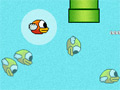 Flappy Bird Multiplayer oнлайн-игра