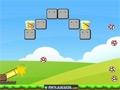 Mushroom Cannon 2 online hra