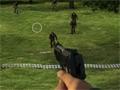 Dead Zed 2 online hra