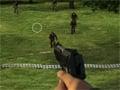 Dead Zed 2 online game