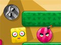 Blockoomz 2 online hra