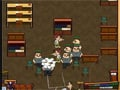School Tower Defense online game