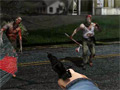 Survival Instincts online game
