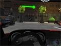 Drunk Parking online hra
