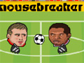 Super Sports Heads Football online game