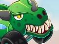 Flugtag Racing online hra