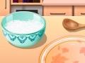 Bento Box: Sara's Cooking Class online hra