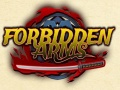 Forbidden Arms online game