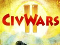 Civ Wars 2 online game