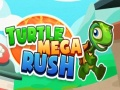 Turtle Mega Rush online game