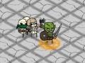 Loot Heroes online hra