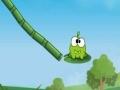 Frog Drink Water online game