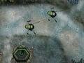 Colony Defenders TD2 online hra