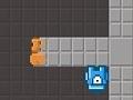 Gravity Den online hra