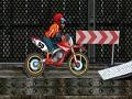 Extreme Moto X Challenge online game