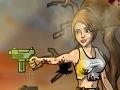 Bloodbath Avenue 2 online hra