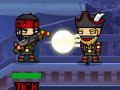Epic Time Pirates online game