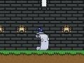 Rock Paper Scissors Wizard online hra